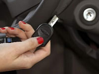 Car Ignition Repair San Diego