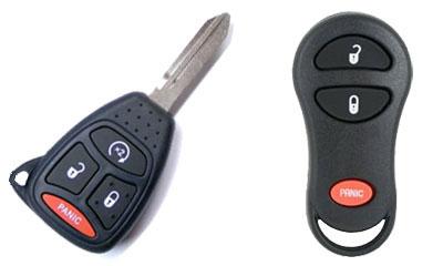 How To Program Jeep Liberty Keyless Remote Todayhykz